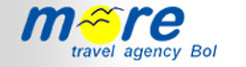 MORE Travel Agency