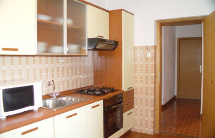 Apartments Marcic: A6