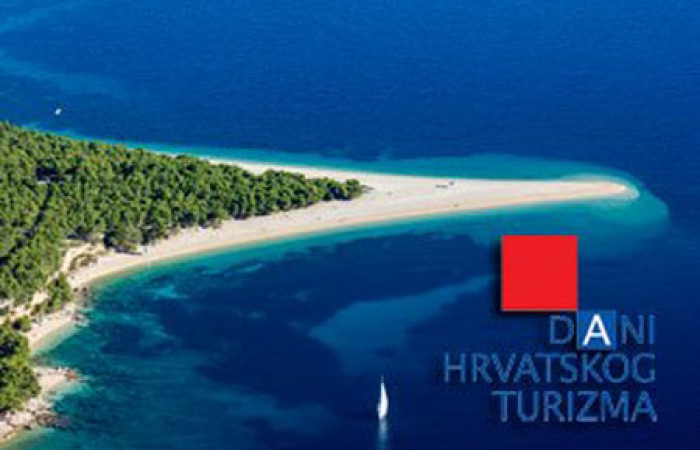 Days of Croatian Tourism