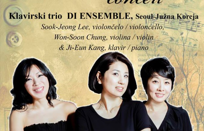 Classical Concert Series