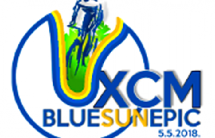Bicycle race XCM Bluesun Epic is cancelled