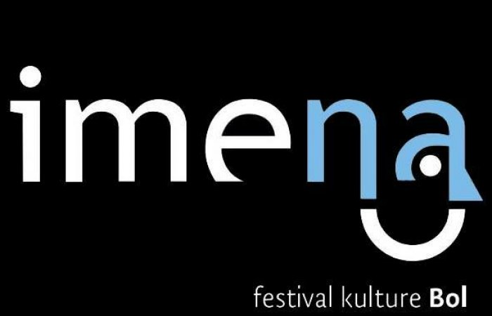 Culture festival IMENA - CANCELLED